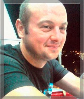Балакшей Микола Миколайович