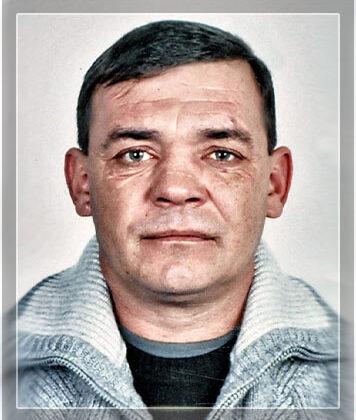 Бондаренко Микола Миколайович