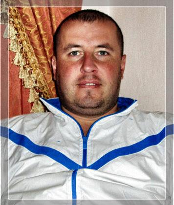 Пеприк Назар Володимирович
