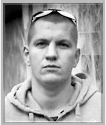 Вельможко Антон Миколайович