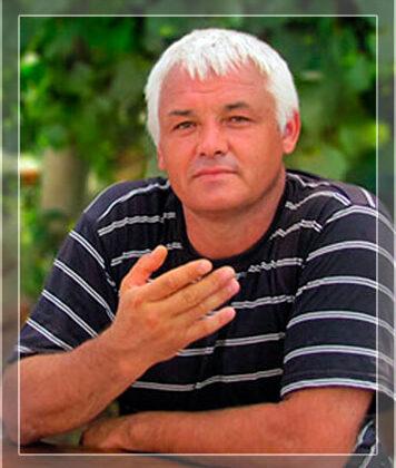 Остапенко Владислав Станіславович
