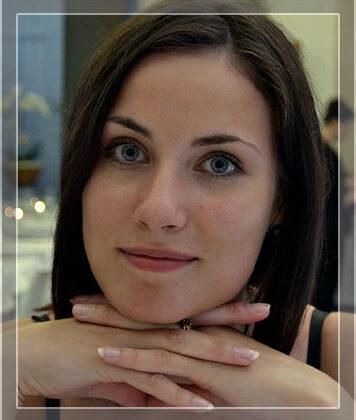Ханна Софія Меулеман