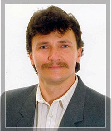 Кваша Олексій Дмитрович