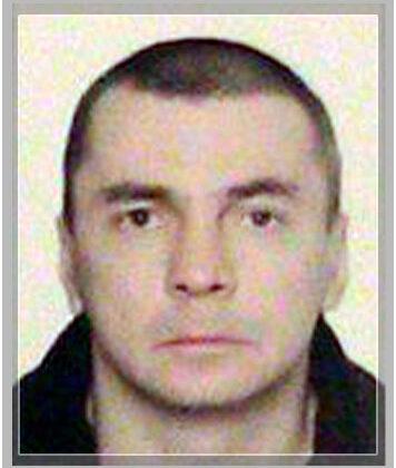 Глєбов Ігор Юрійович
