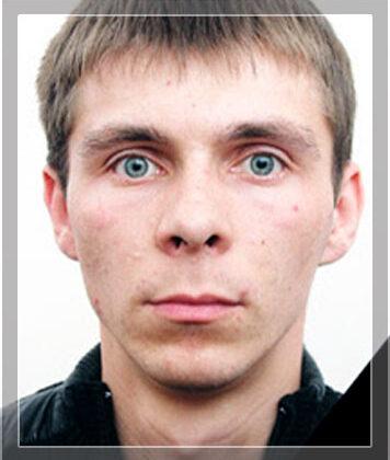 Балишов Андрій Геннадійович