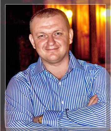 Петихачний Леонід Михайлович