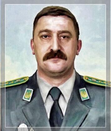Лифар Сергій Іванович
