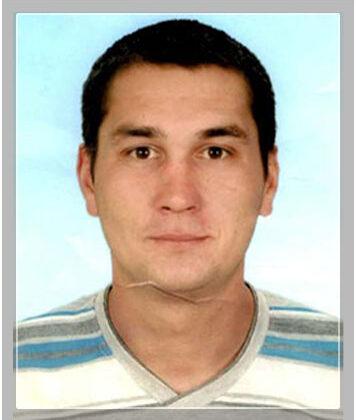 Іщенко Павло Павлович