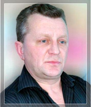 Ловінський Станіслав Іванович