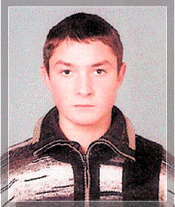 Кучер Микола Миколайович
