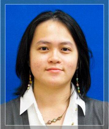 Ши Ін Нг