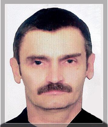 Янюк Микола Іванович