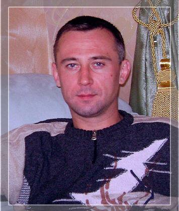 Шаповал Ігор Анатолійович