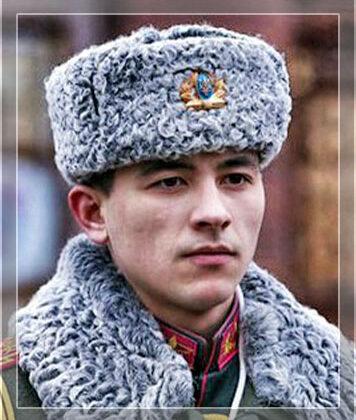 Яровий Микита Олександрович