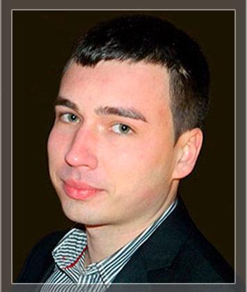 Зайцев Денис Едуардович