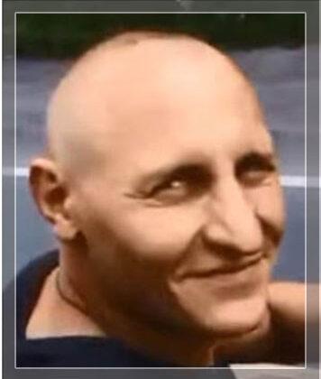 Простомолов Костянтин Юрійович