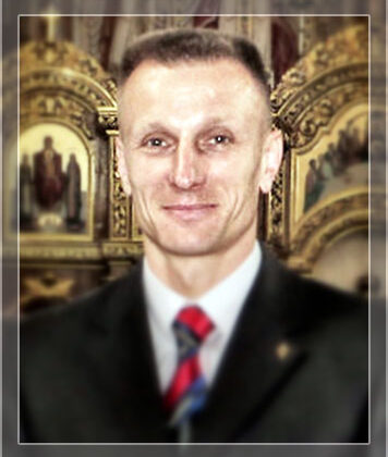 Муляр Руслан Станіславович