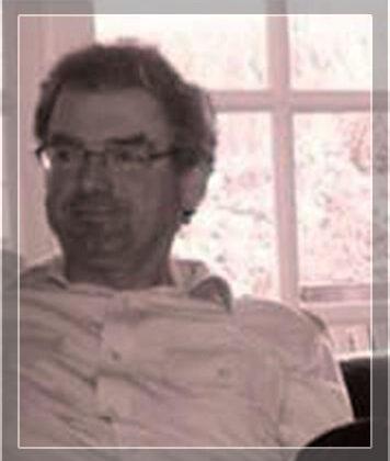 Паулус Ван дер Санде