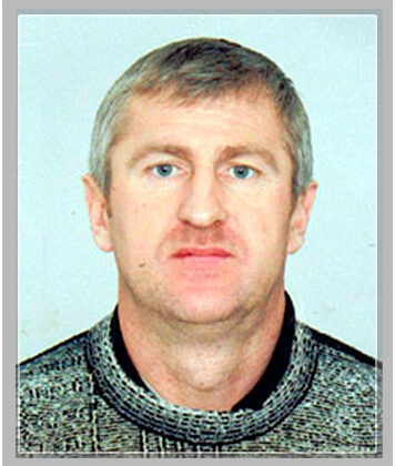 Ярков Олександр Іванович