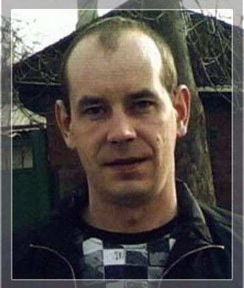 Медяник Олександр Анатолійович