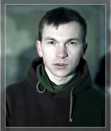 Гордійчук Микола Миколайович