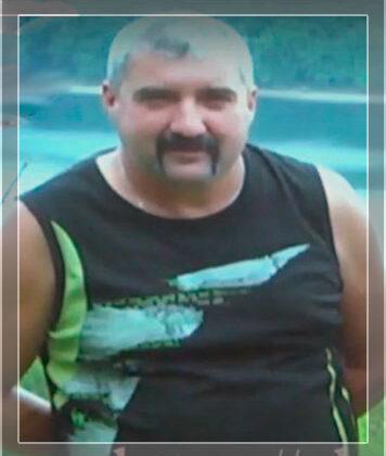 Радевич Анатолій Іванович