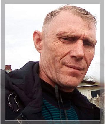 Панасенко Олексій Юрійович