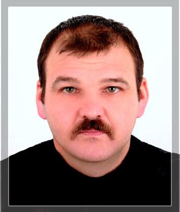 Ширко Геннадій Семенович