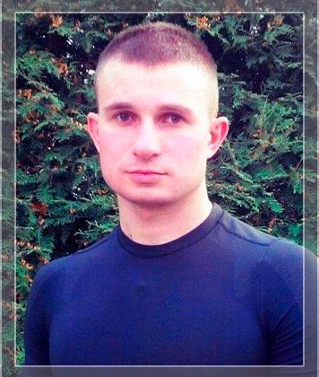Гуменчук Владислав Анатолійович