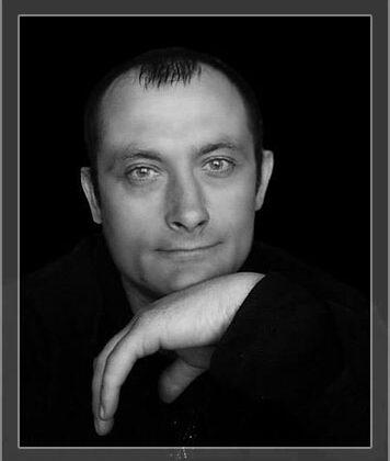 Атаманчук Андрій Вікторович