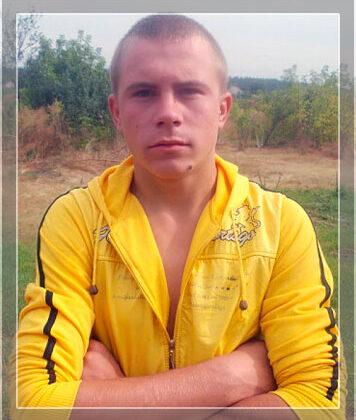 Кузнєцов Сергій