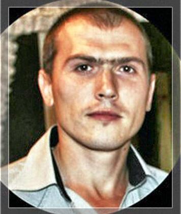 Сикліцкий Назарій Олексійович