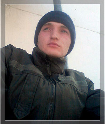 Халімон Вадим Анатолійович