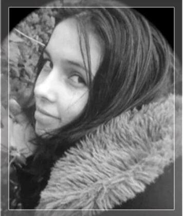 Бродська Марія Юріївна