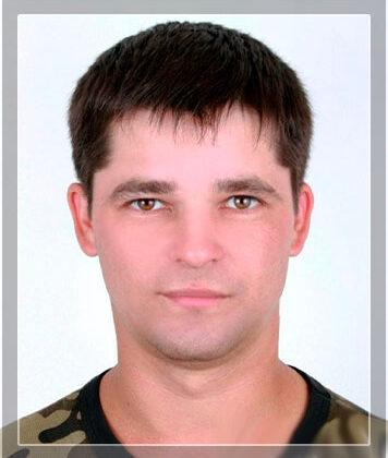 Коваленко Віктор Васильович