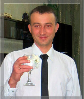 Сотник Богдан Володимирович