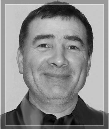 Селеш Володимир Лайошович