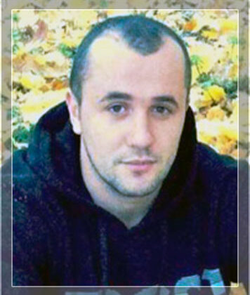 Атоян Альберт Юрійович