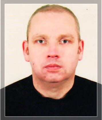 Єрмаков Олег Іванович