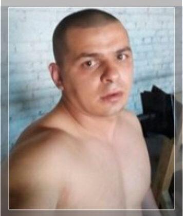 Гришненко Іван Іванович