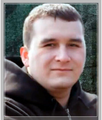 Самофалов Микола Миколайович