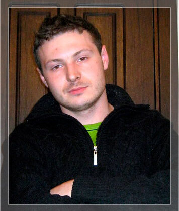 Бондарев Ігор Олегович