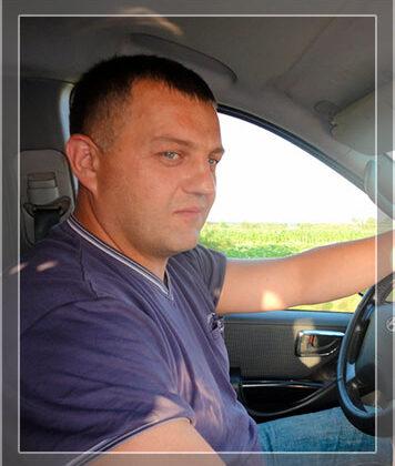 Артемук Олександр Іванович