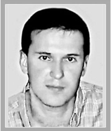 Аніщенко Олександр Григорович