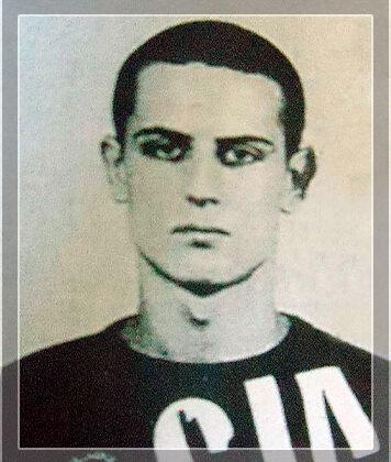 Бац Артем Олександрович