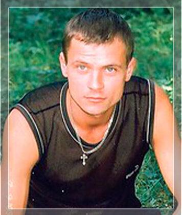 Йовзик Дмитро Васильович