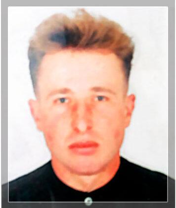 Афанасенко Віктор Михайлович