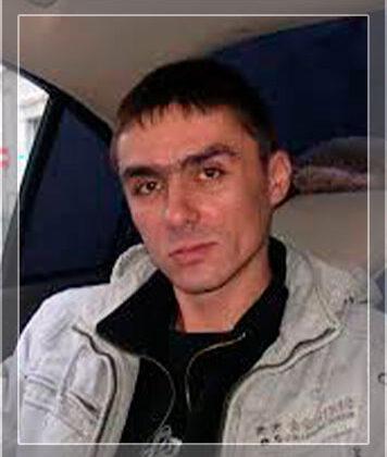 Сидор Олег Миколайович