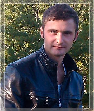 Рава Андрій Іванович