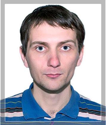 Тернопільський Валерій Валерійович